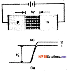 2nd PUC Physics Model Question Paper 4 with Answers 21