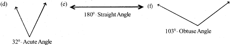 KSEEB Solutions for Class 5 Maths Chapter 6 Angles 13
