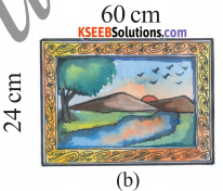KSEEB Solutions for Class 5 Maths Chapter 9 Perimeter and Area 2