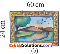 KSEEB Solutions for Class 5 Maths Chapter 9 Perimeter and Area 23