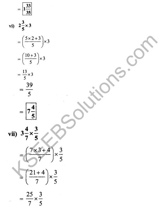KSEEB Solutions for Class 7 Maths Chapter 2 Bhinnarashigalu Mattu Dasamansagalu Ex 2.3 10