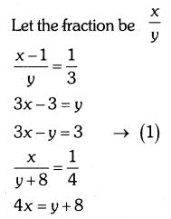 Karnataka SSLC Maths Model Question Paper 2 S33.1