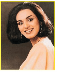 KSEEB Solutions for Class 6 English Prose Chapter 7 Neerja Bhanot Brave in life, Brave in Death 1