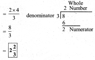 KSEEB Solutions for Class 7 Maths Chapter 2 Fractions and Decimals Ex 2.2 102