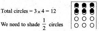 KSEEB Solutions for Class 7 Maths Chapter 2 Fractions and Decimals Ex 2.2 113