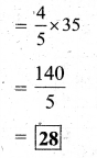 KSEEB Solutions for Class 7 Maths Chapter 2 Fractions and Decimals Ex 2.2 30