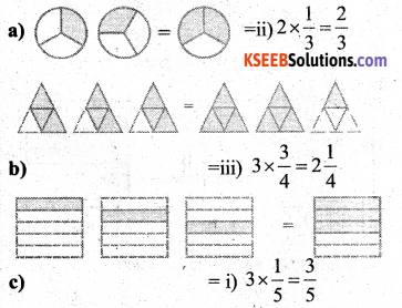KSEEB Solutions for Class 7 Maths Chapter 2 Fractions and Decimals Ex 2.2 5