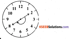 KSEEB Solutions for Class 6 Maths Chapter 5 Understanding Elementary Shapes Ex 5.2 21