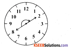 KSEEB Solutions for Class 6 Maths Chapter 5 Understanding Elementary Shapes Ex 5.2 32