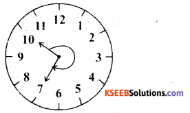 KSEEB Solutions for Class 6 Maths Chapter 5 Understanding Elementary Shapes Ex 5.2 33