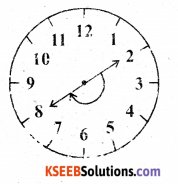 KSEEB Solutions for Class 6 Maths Chapter 5 Understanding Elementary Shapes Ex 5.2 9