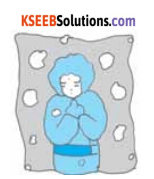 KSEEB Solutions for Class 6 Maths Chapter 6 Integers Ex 6.1 55