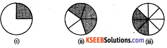 KSEEB Solutions for Class 7 Maths Chapter 8 Comparing Quantities Ex 8.2 9