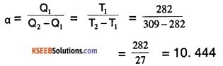 1st PUC Physics Question Bank Chapter 12 Thermodynamics img 3