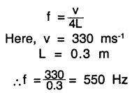 1st PUC Physics Question Bank Chapter 15 Waves img 68