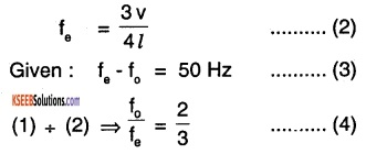 1st PUC Physics Question Bank Chapter 15 Waves img 85