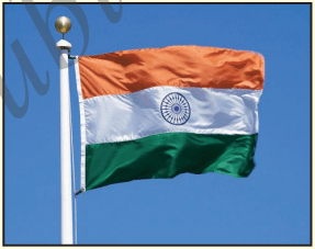 KSEEB Solutions for Class 7 Hindi Chapter 6 हमारे राष्ट्रीय प्रतीक 3