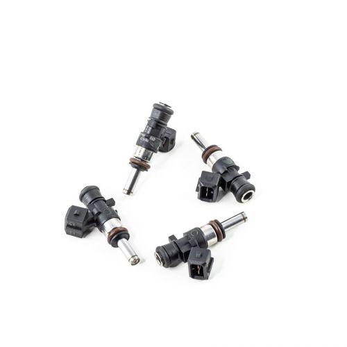 DeatschWerks 1200cc Injectors: K Series Parts