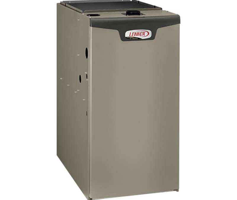 Is a Furnace with a High AFUE Rating Really Worth the Cost?