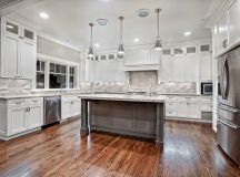 Kitchen Cabinets | Montreal South Shore West Island ...