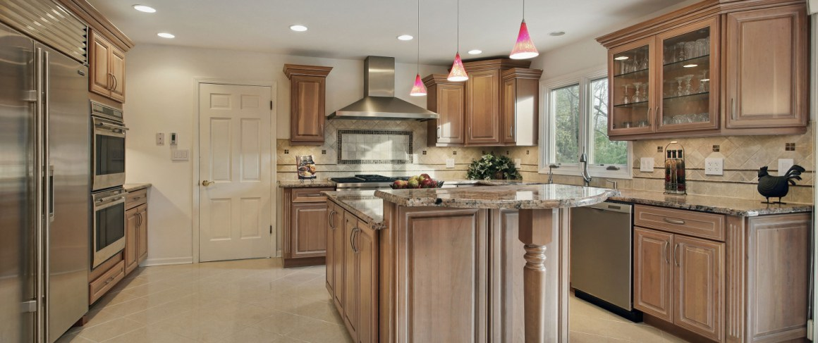 kitchen cabinets | montreal south shore west island kitchen