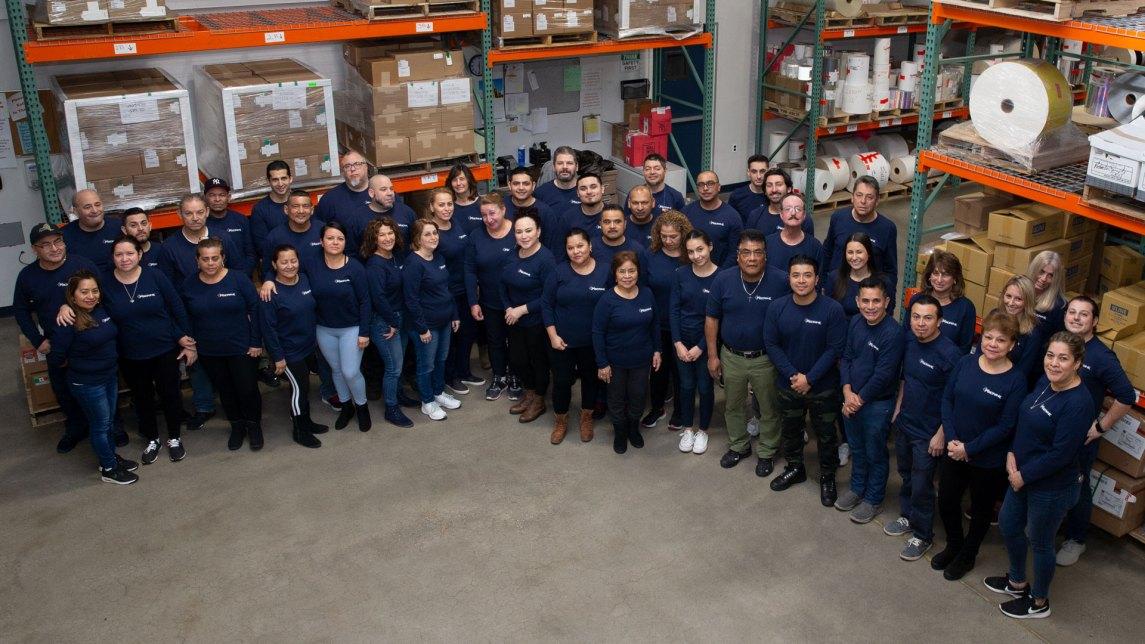 K. Sidrane employees