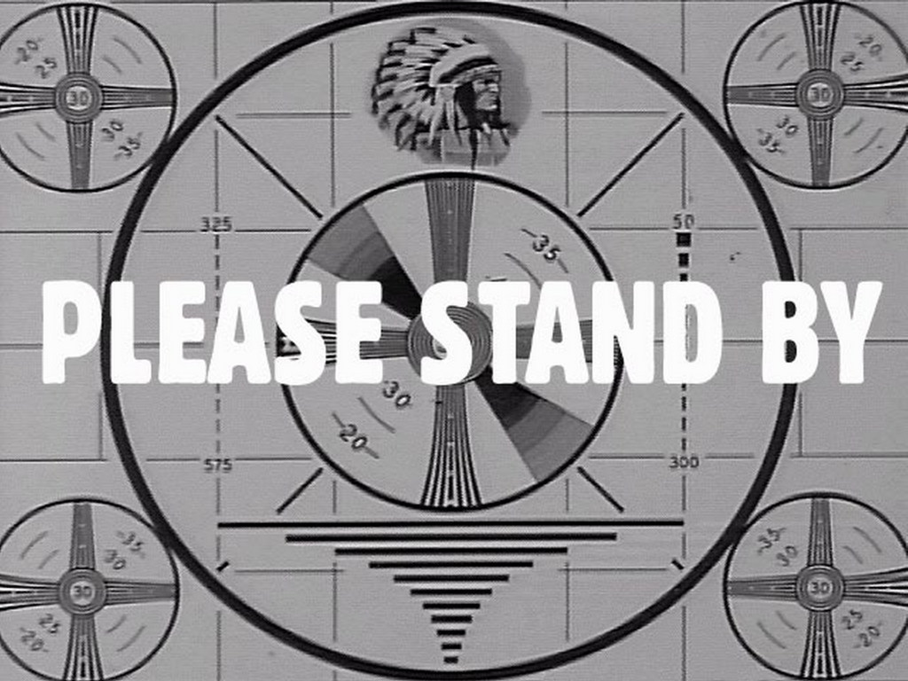 Please Stand By For Fallout 4 Ksi Global