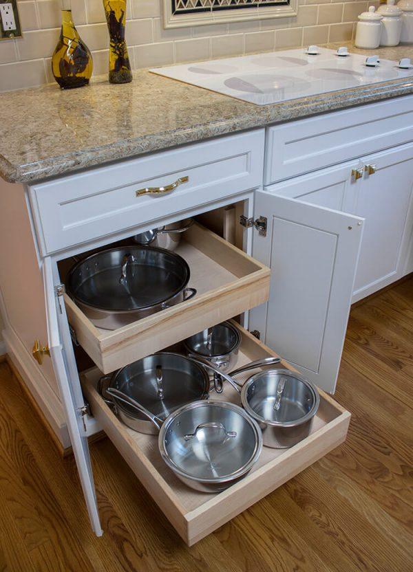 kitchen pantry designs, kitchen storage ideas | ksi mi & oh