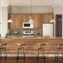 Kitchen Remodeling Birmingham Mi Walls Custom In Michigan & Ohio| Ksi Kitchens