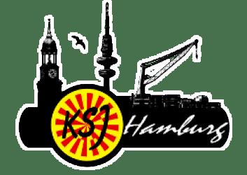 KSJ Hamburg