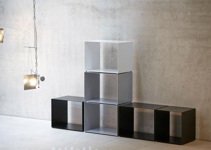 Meuble De Rangement Design Chez Ksl Living