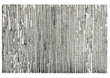 tapis en laine naturelle pur ou melange