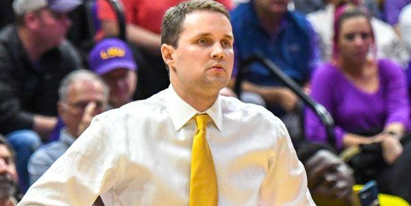 college basketball expenn coach testifies to taking - 1200×603