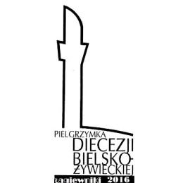 VI diecezjalna pielgrzymka do Łagiewnik