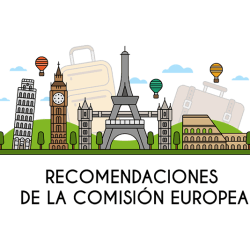 Recomendaciones-Comision-europea