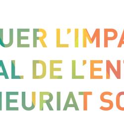 impacto-socialVISES
