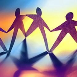 liderazgo-tercer-sector