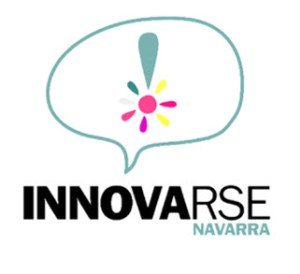 Sello-innovaRSE