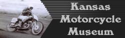Kansas Motorcycle Museum