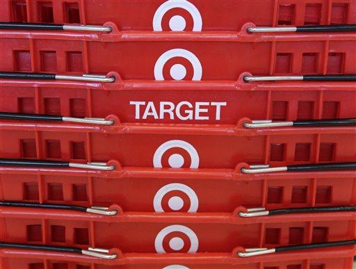 Target Investors_164998