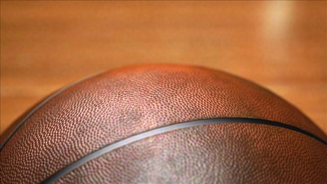 Basketball_264892