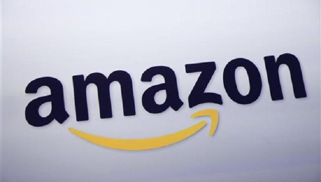 Amazon.com; Amazon_229697