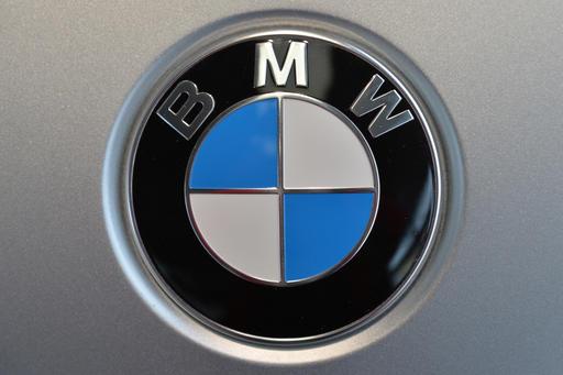 BMW Recall_288407