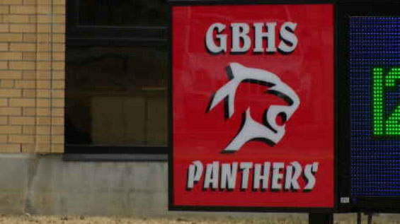 Great Bend Panthers_259153
