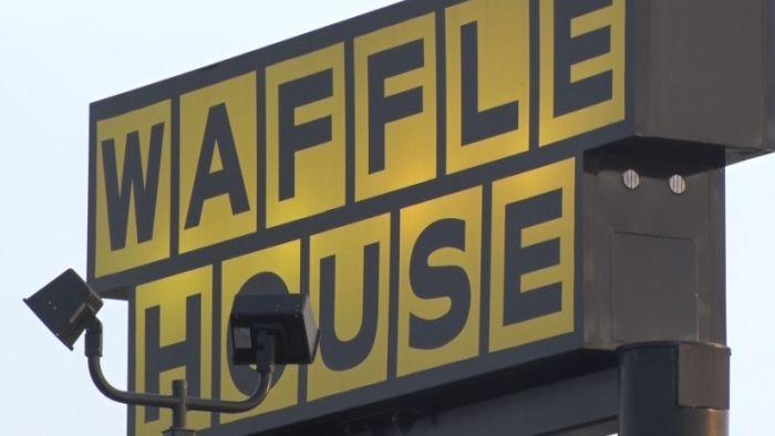 Waffle House_237013