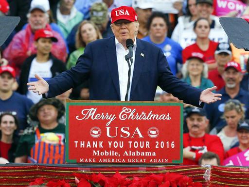 Donald Trump_327339