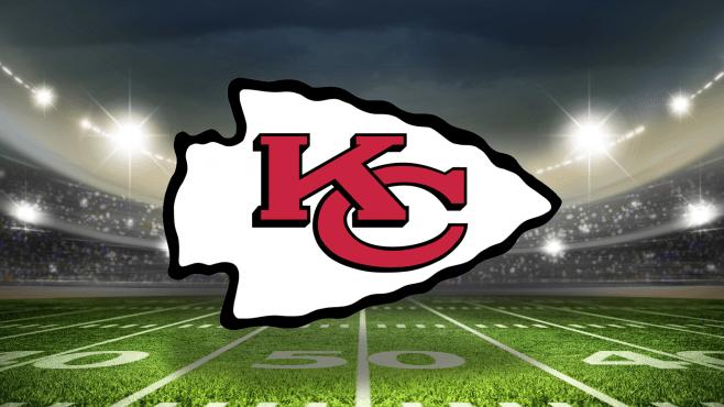 Kansas City Chiefs_307840