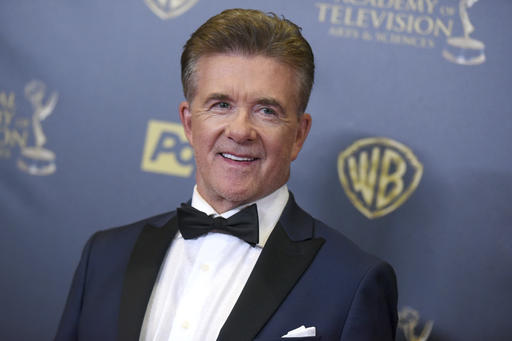 Alan Thicke_326557