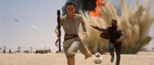 Film-Star Wars Title_334131