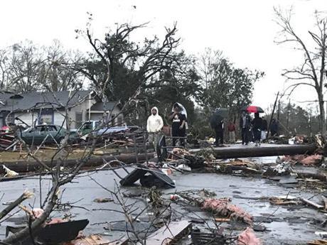 Mississippi Tornado_333825